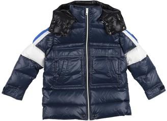 Diesel Down jackets