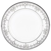 Marchesa by Lenox by Lenox Dinnerware, Empire Pearl Collection