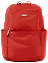 Tumi Anodra Backpack