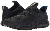 adidas Alphabounce EM Men's Running Shoes