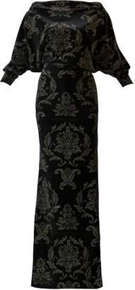 Chiara Boni Gledis Dress