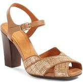 Chie Mihara Women's Adesi Sandal