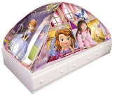 Play-Hut Playhut Sofia the First Light Up Tent