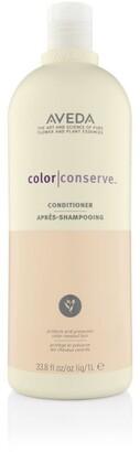 Aveda Color Conserve TM Conditioner (1000ml)