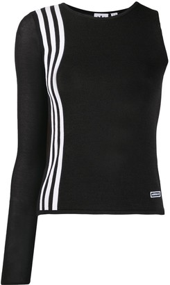 adidas Asymmetric Top
