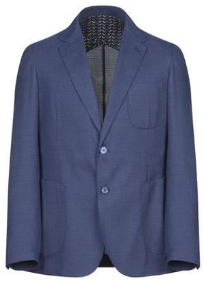 Gallery Suit jacket