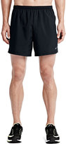 Nike Men's 5-Inch Challenger Running Shorts
