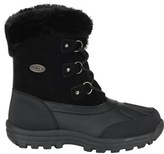 Lugz Women's Tallulah Water Resistant Winter Boot