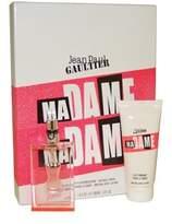 Jean Paul Gaultier Madame De