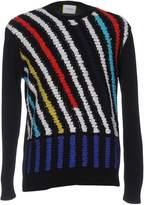 Iceberg Sweaters - Item 39747595