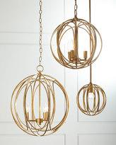Regina-Andrew Design Ofelia Medium 3-Light Pendant