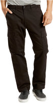 Levi's 541TM Athletic Fit Cargo Pants