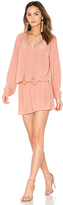 Ramy Brook London Dress in Pink. - size M (also in )