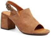 Chie Mihara Women's Chie Mihari Operanti Block Heel Sandal