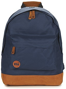 Mi-Pac Mi Pac CLASSIC women's Backpack in Blue