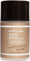 Carol's Daughter CAROLS DAUGHTER Carols Daughter Monoi Repairing Split End Sealer - 1.7 oz.