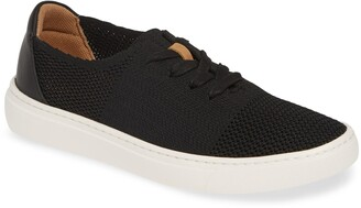 Comfortiva Trista Sneaker