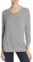 Soft Joie Joie Ranger C Scoop-Neck Sweater