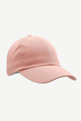 Ardene Cotton Baseball Cap