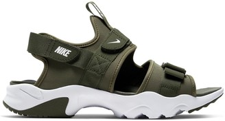 Nike Canyon Men's Sandals