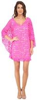 Trina Turk Iliana Dress