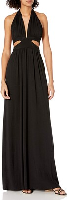 Rachel Pally Women's Naeva Dress