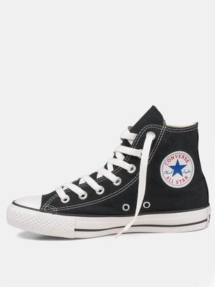 Converse Chuck Taylor All Star Hi-Tops