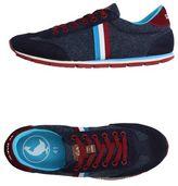 El ganso Low-tops & sneakers