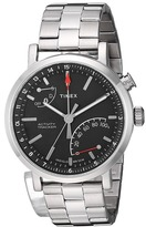 Timex Metropolitan+ Bracelet