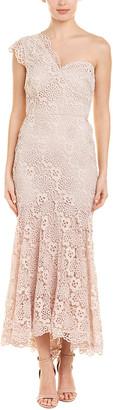 Karen Millen Maxi Dress