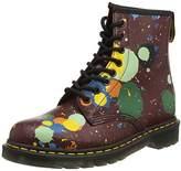Dr. Martens Unisex Adults 1460 Ankle Boots,(42 EU)