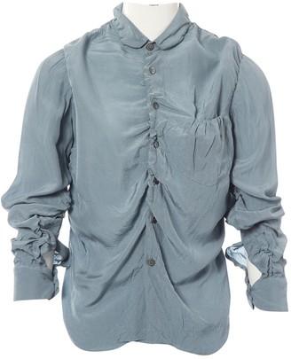 Marni Grey Top for Women