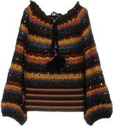 Space Style Concept Sweaters - Item 39741612