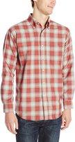 Pendleton Men's Sir Shirt