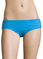 CoCo Reef Solid Bikini Bottom