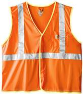 Carhartt Men's Big & Tall High Visibility Class 2 Vest