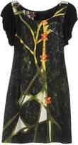 Prada Short dresses - Item 34742226