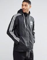 adidas Adicolor Windbreaker Jacket AY7928