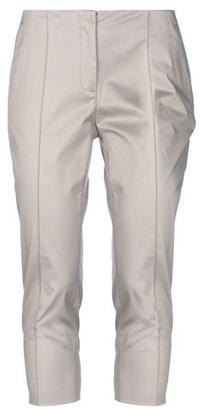 Aquilano Rimondi AQUILANO-RIMONDI 3/4-length trousers
