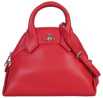 Vivienne Westwood SMALL WINDSOR BAG