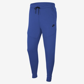 Nike Men's Joggers Tech Fleece
