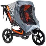BOB Strollers Weather Shield for Ironman/SUS Strollers