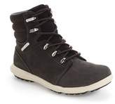 Helly Hansen Women's 'W.a.s.t 2' Waterproof Hiker Boot