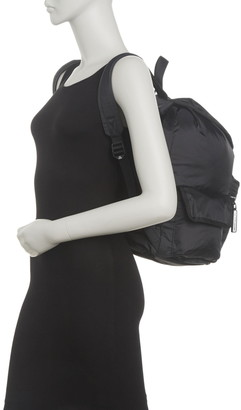 Marc Jacobs XL Backpack