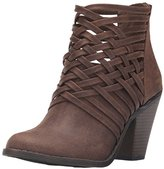 Fergalicious Women's Weever Boot