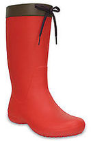 Crocs Womens Freesail Rain Boot
