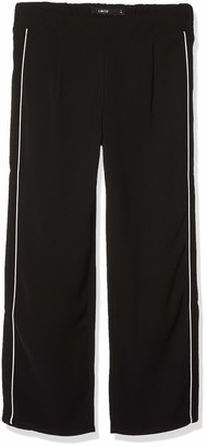 Name It Girl's 13164154 Trouser