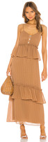 House Of Harlow X REVOLVE Ivana Dress