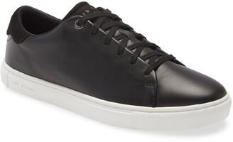 Ted Baker Darall Sneaker