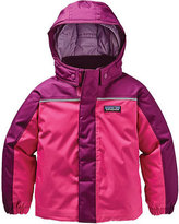 Patagonia Infant Baby Snow Pile Jacket